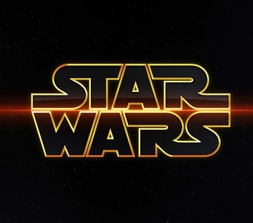 Exposições do Star Wars em São Paulo