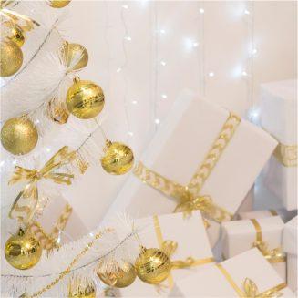 Dicas de presentes criativos para o Natal