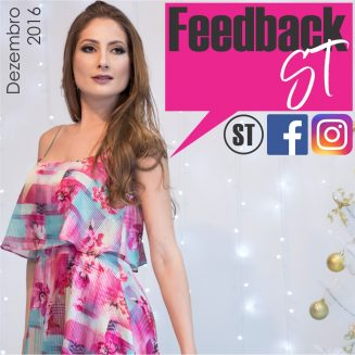 Feedback das leitoras do STYLING TIP