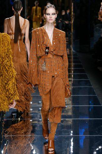 As principais tendências de moda do inverno 2018