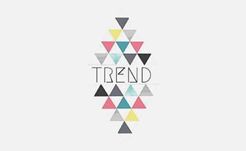 Banner Trend Store Suzano