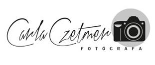Carla Czetmer Fotografias