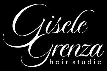 Banner Gisele Grenza Hair Studio