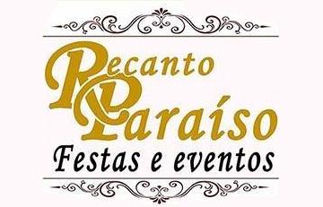 Banner Recanto Paraíso