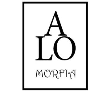 Banner Alomorfia