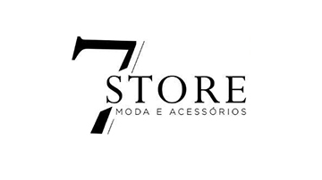 E-commerce 7 Store
