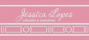Jéssica Lopes Calçados - Poá e Suzano